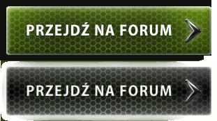 Detailing Forum